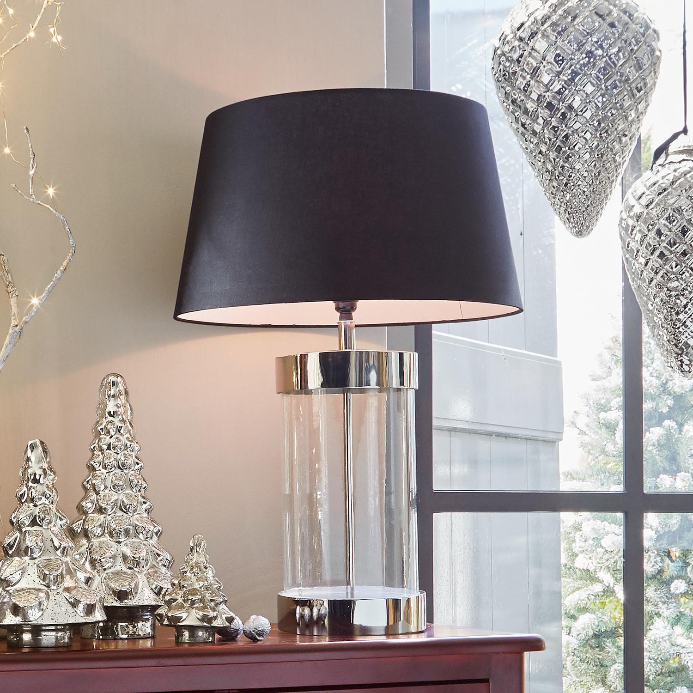 Tafellamp Hillford