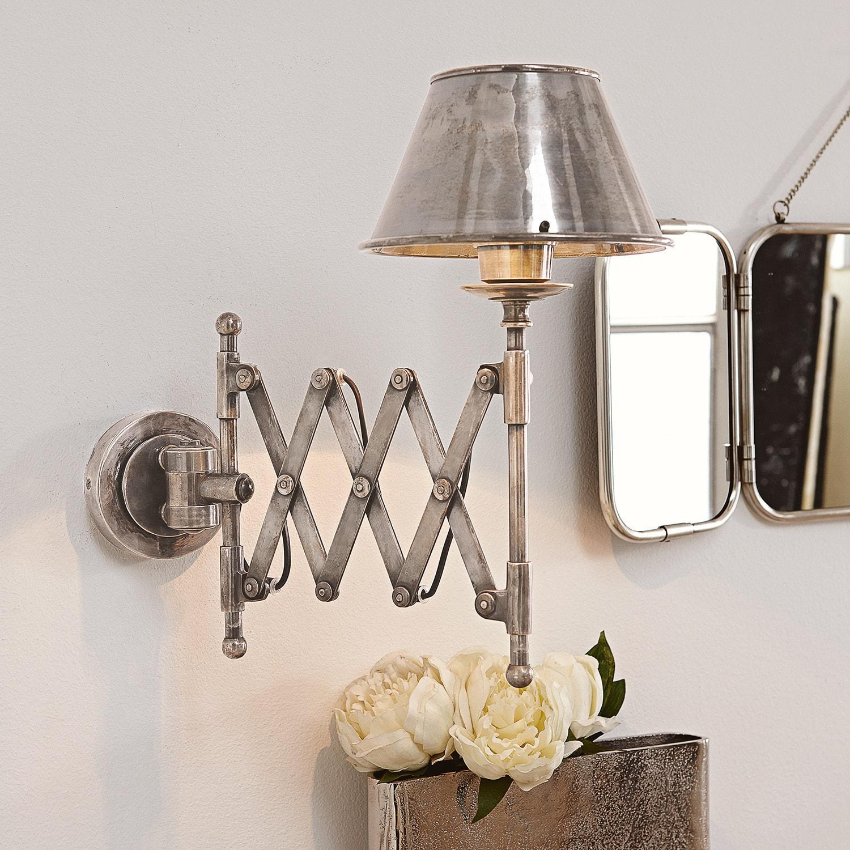 Wandlamp Quimper