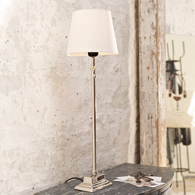 Tafellamp Mayfair
