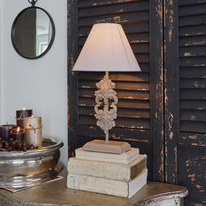 Tafellamp Riva