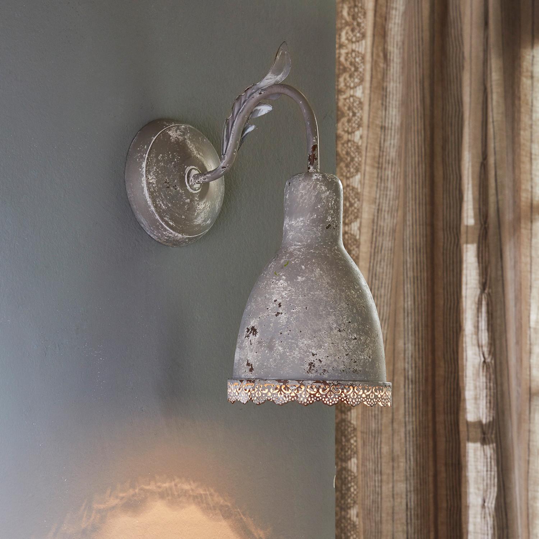 Wandlamp Lamothe