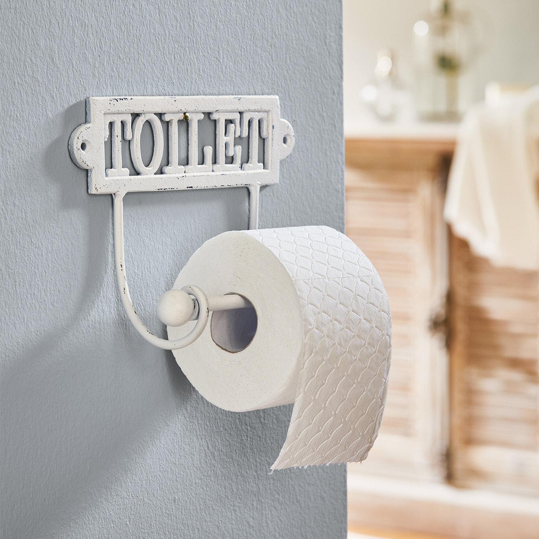 Toiletrolhouder Miramas