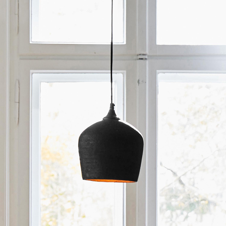 Hanglamp Vesoul