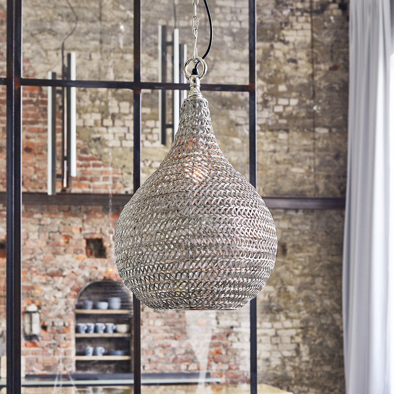 Hanglamp Aribert