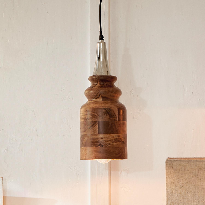 Hanglamp Remington
