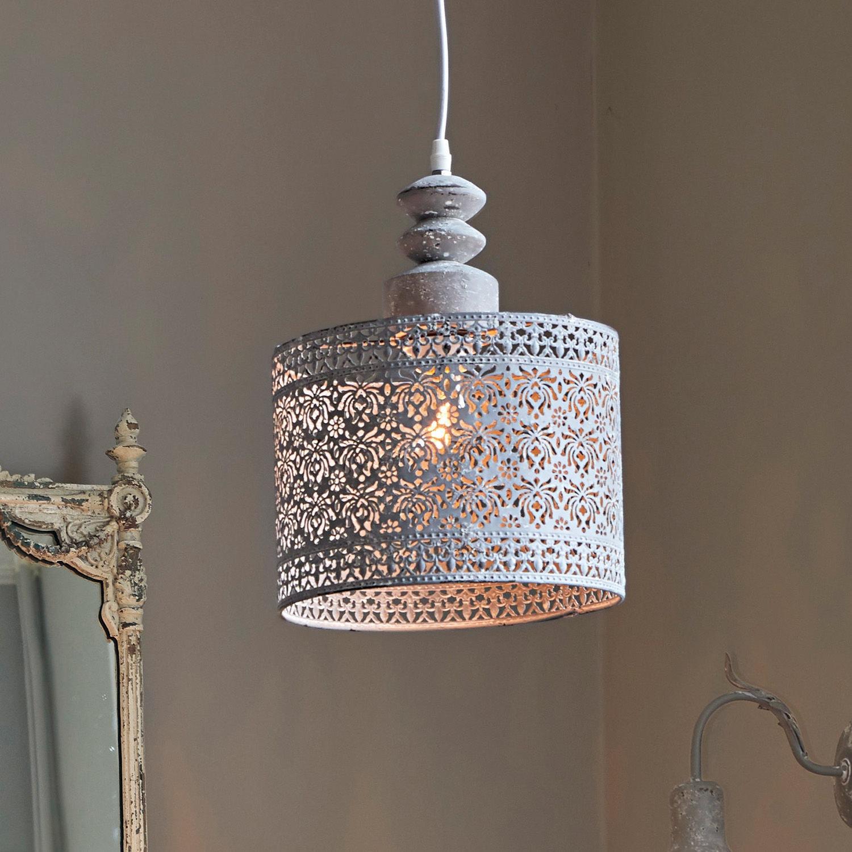 Hanglamp Boqueho