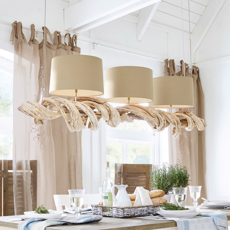 Hanglamp Levas
