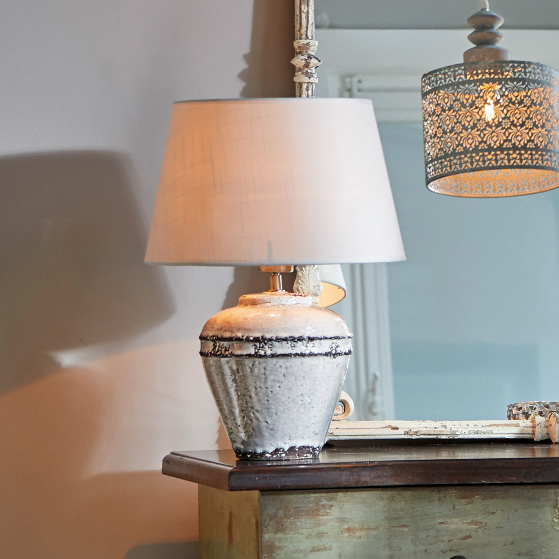 Tafellamp Chavin