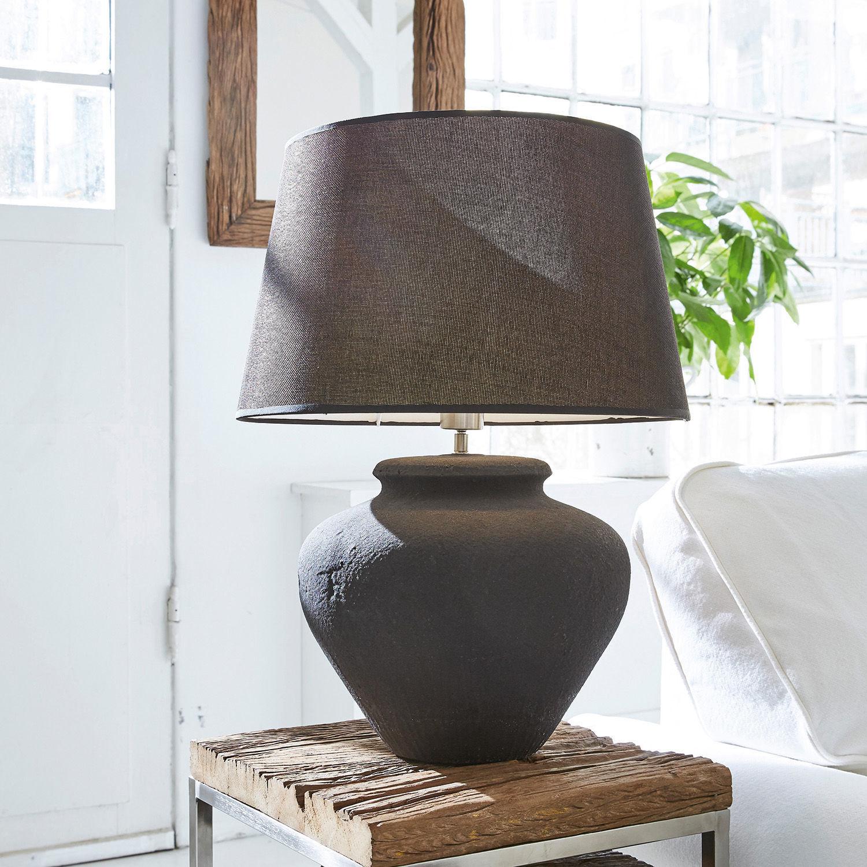 Tafellamp Bandol
