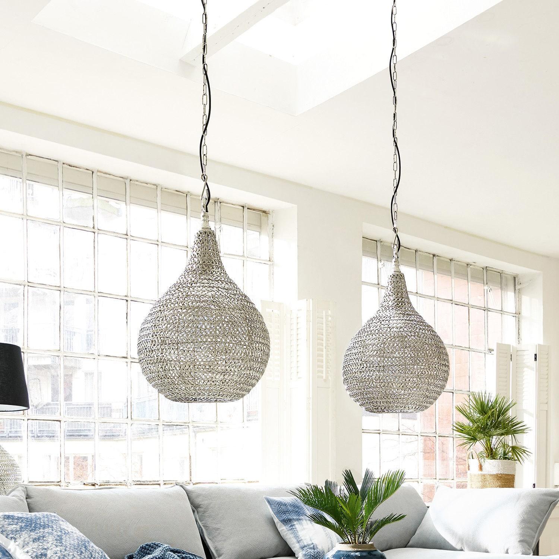 Hanglamp Ludes