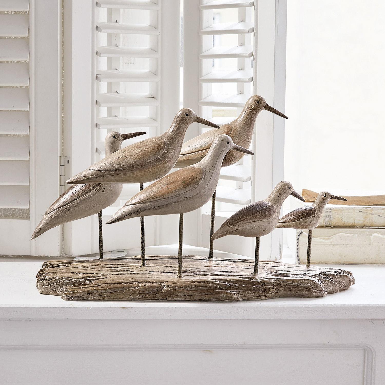 Vogels Kontreo