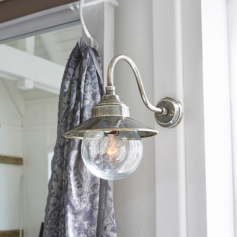 Wandlamp Miel