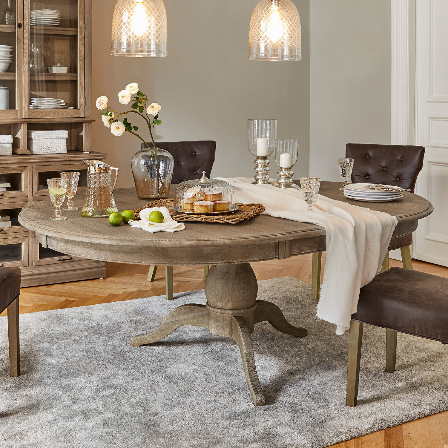 Tafel Beaumont
