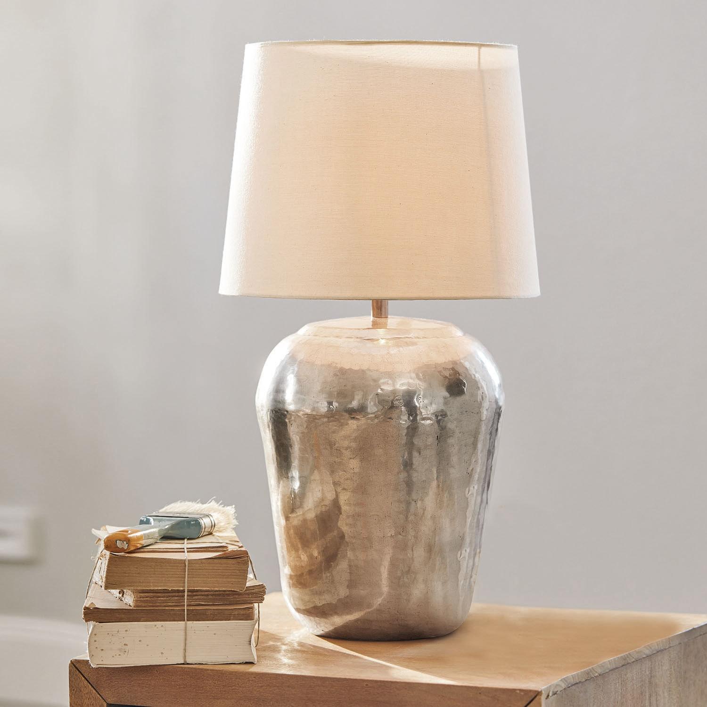 Tafellamp Bonn�e