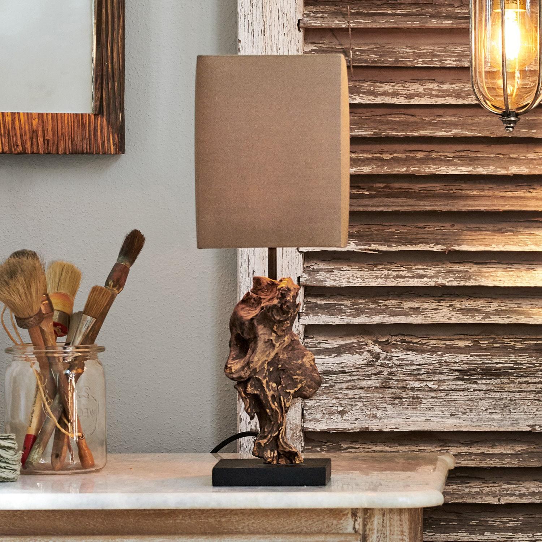 Tafellamp Eadlyn