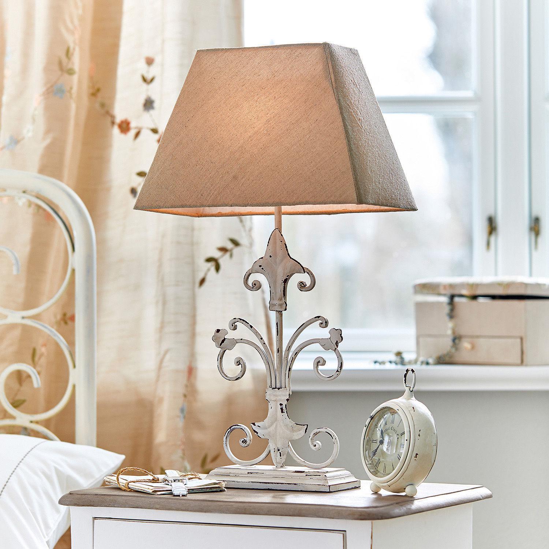 Tafellamp Alvara