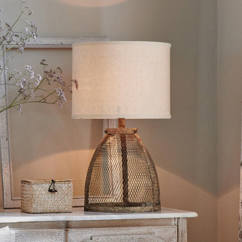 Tafellamp Ulting