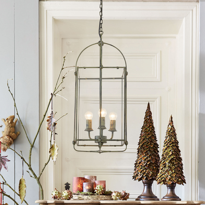 Hanglamp Boulge