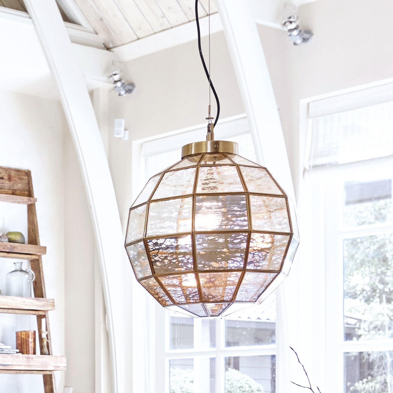 Hanglamp Tauves