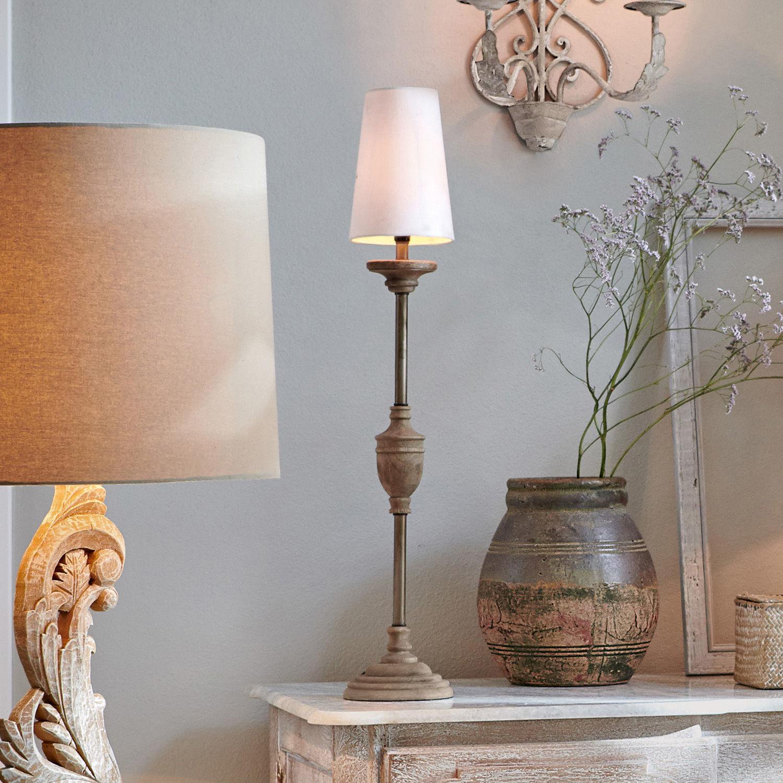 Tafellamp Caylus
