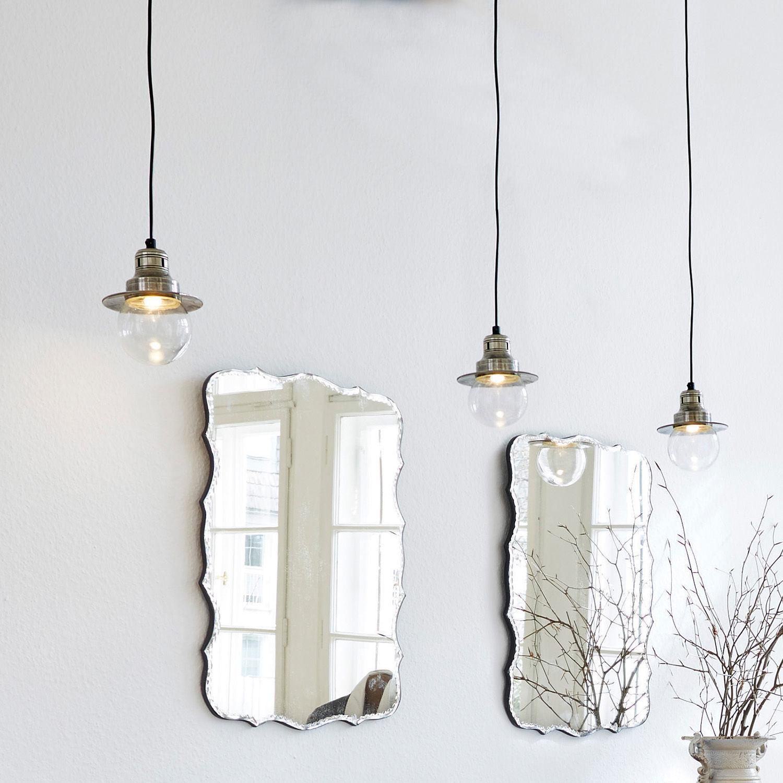 Hanglamp Slania