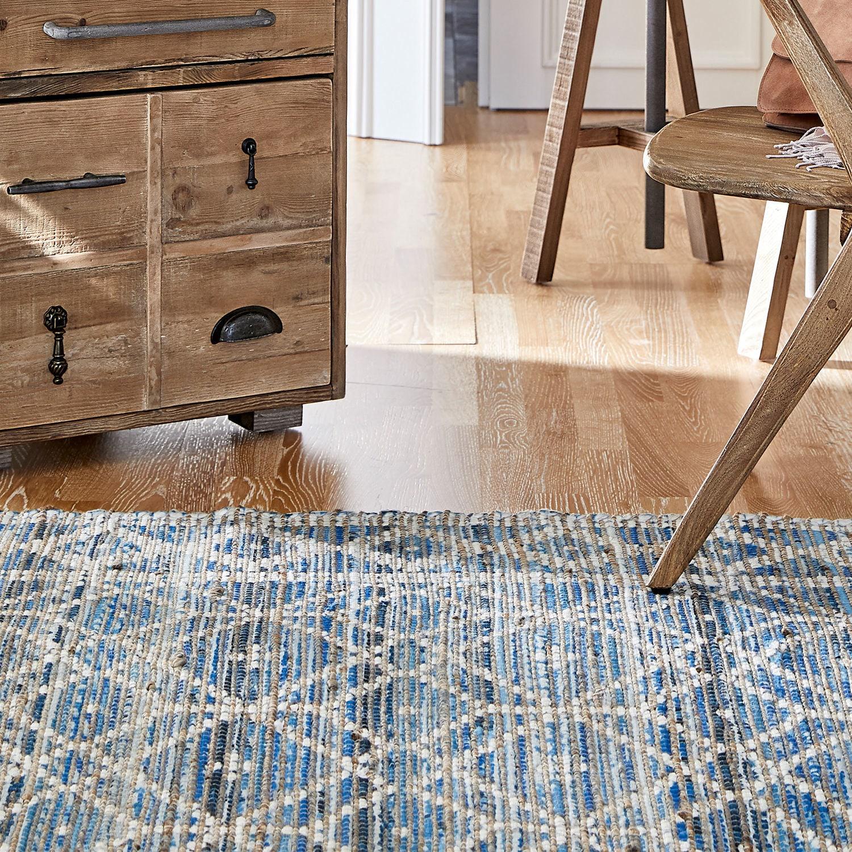 Omkeerbaar tapijt Kilbeg