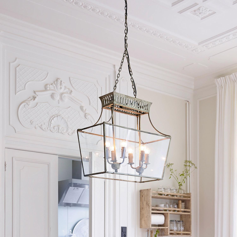 Hanglamp Sillas