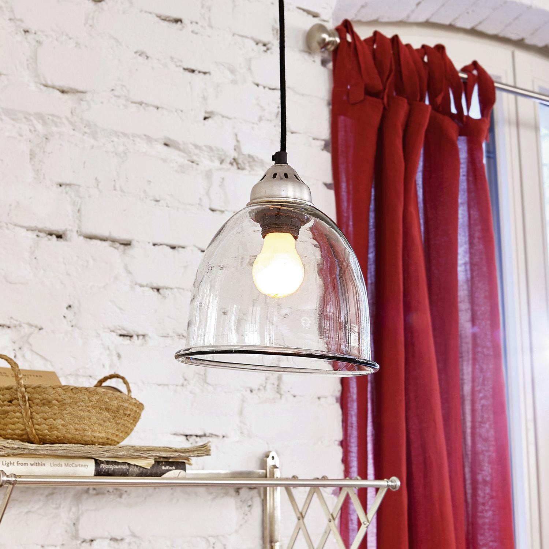 Hanglamp Sautron
