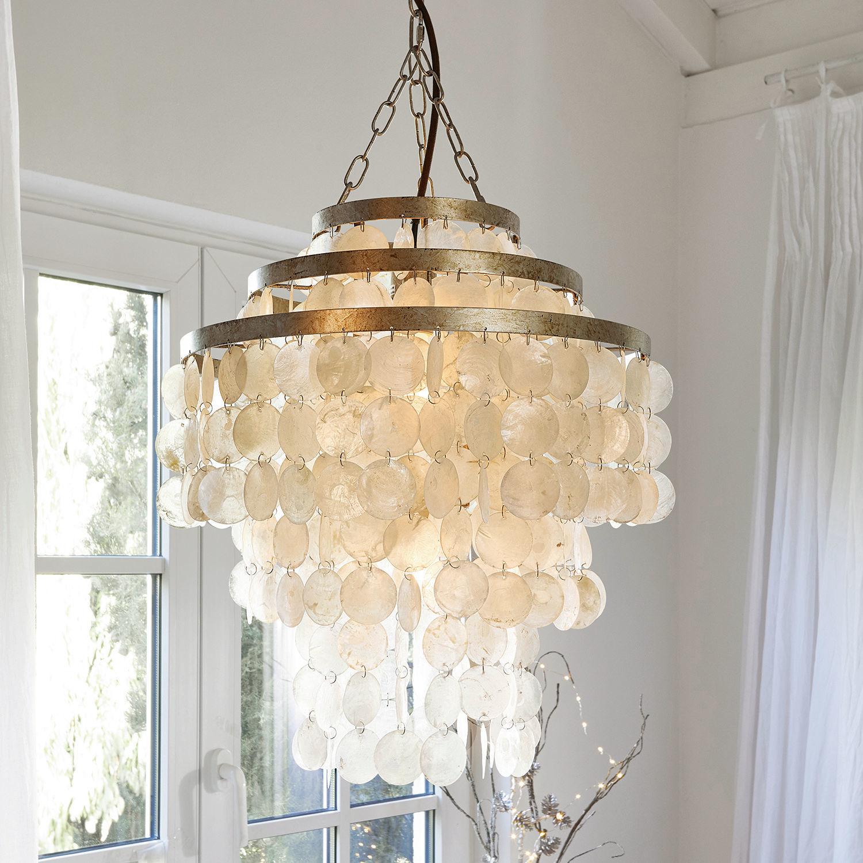 Hanglamp Runa