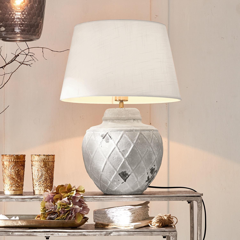 Tafellamp Crevin