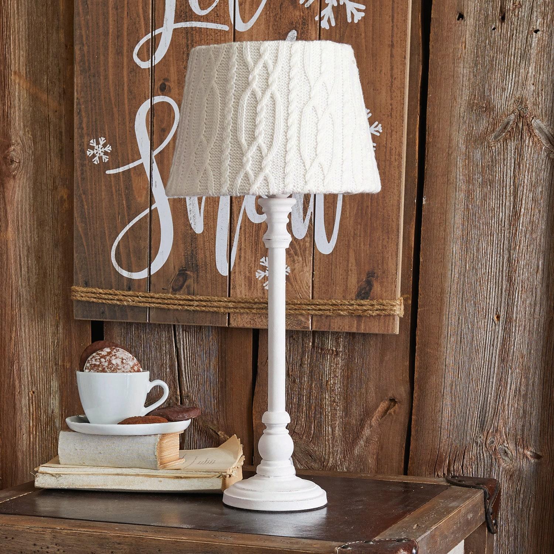 Tafellamp Verton
