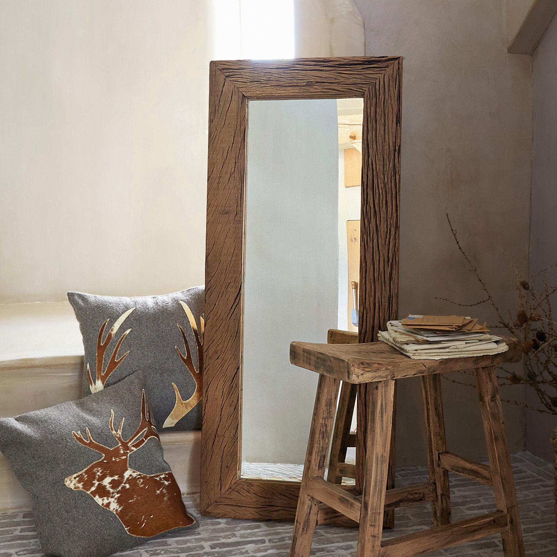 Spiegel Sivaine