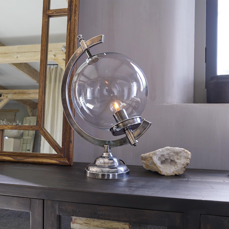 Tafellamp Gédre