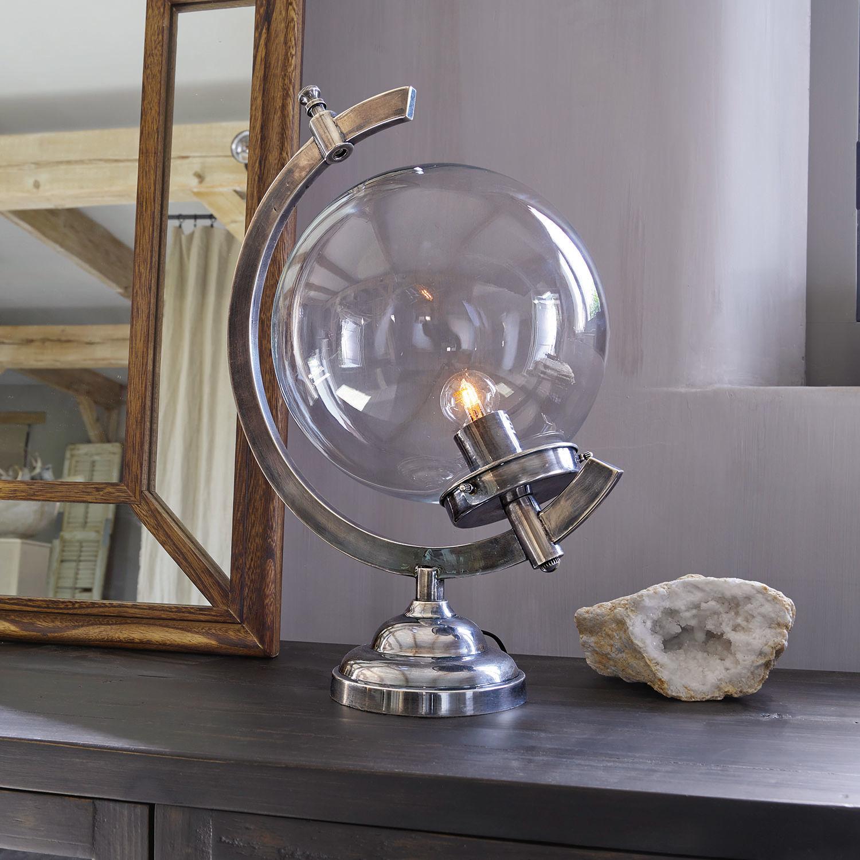 Tafellamp G�dre