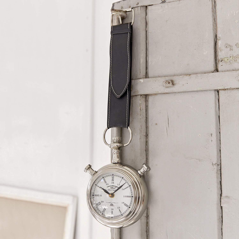 Horloge Gizay