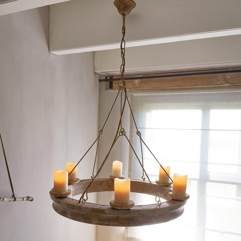Hanglamp Jura