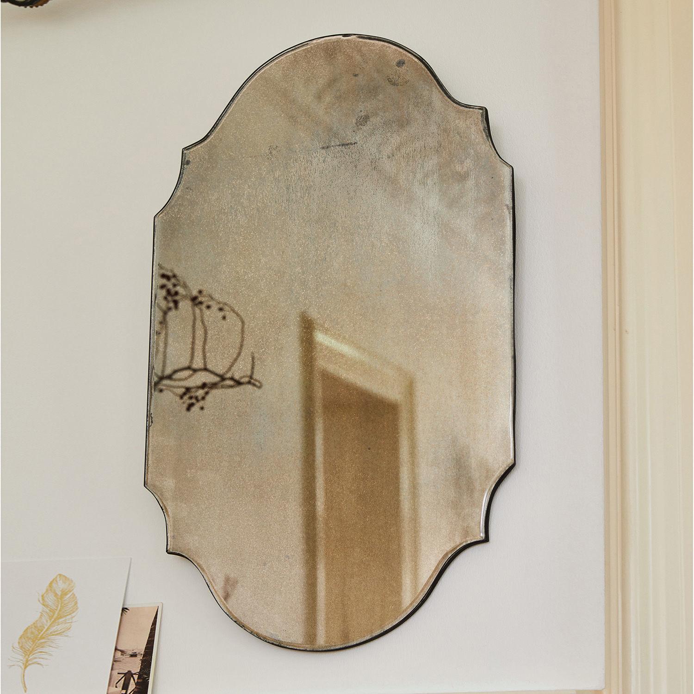 Spiegel Viviers
