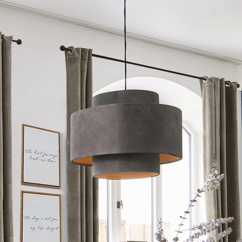 Hanglamp Achain
