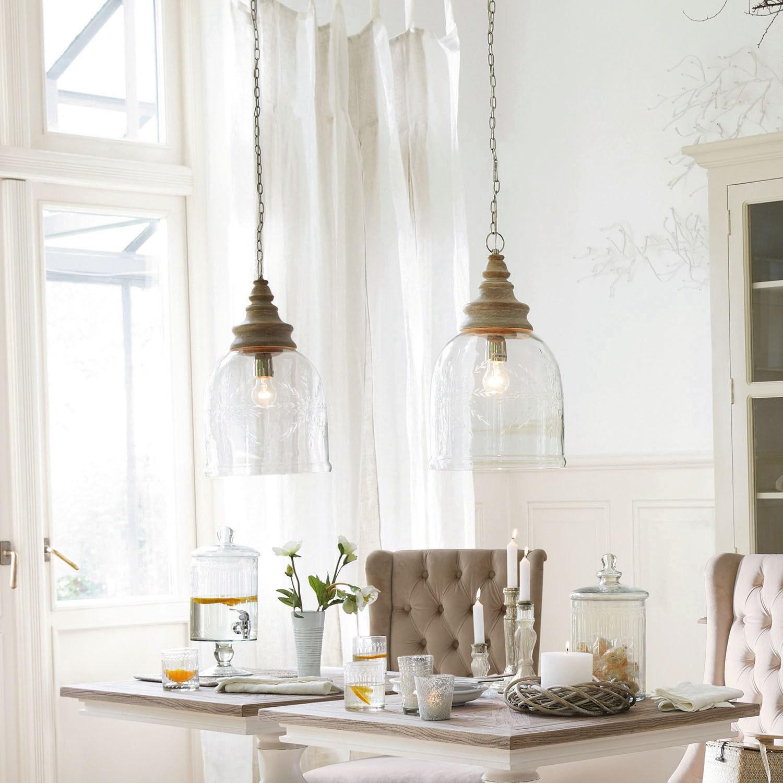 Hanglamp Bretterly
