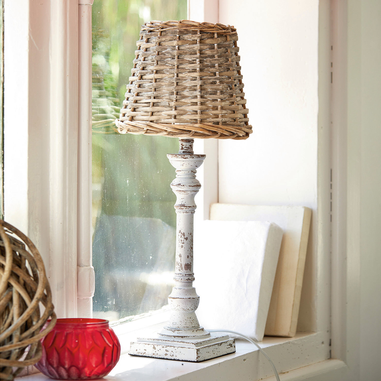 Tafellamp Noelie