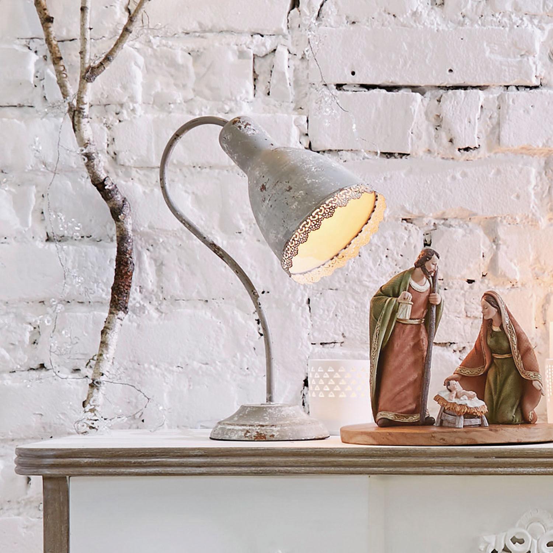 Tafellamp Lamothe