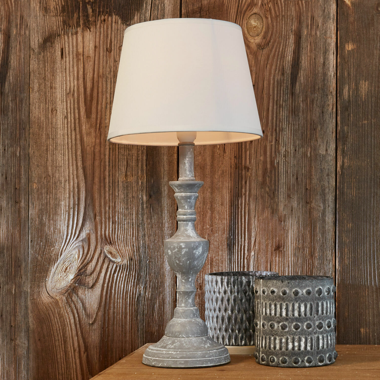 Tafellamp Canet
