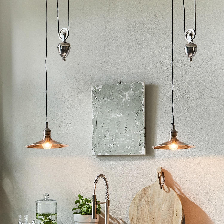 Hanglamp Talida