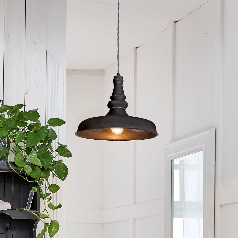 Hanglamp Camryn