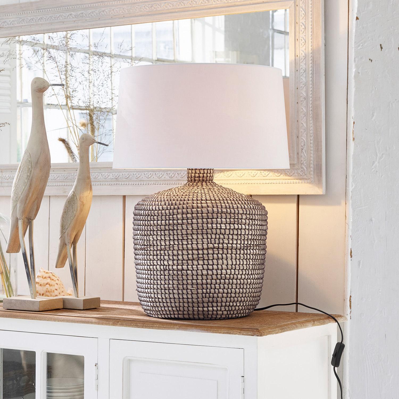 Tafellamp Nadya
