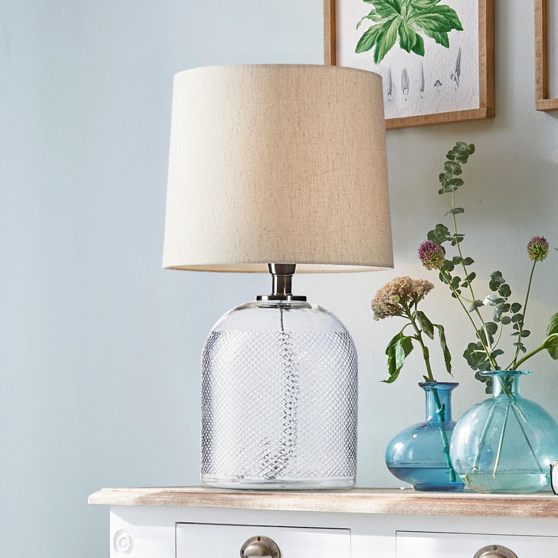 Tafellamp Montilier