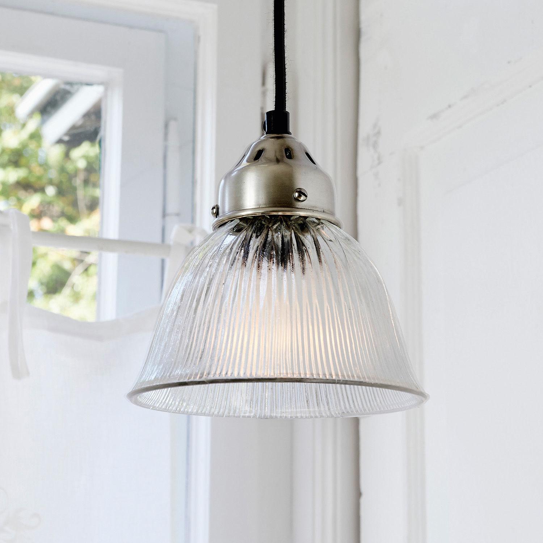 Hanglamp Cudrevy
