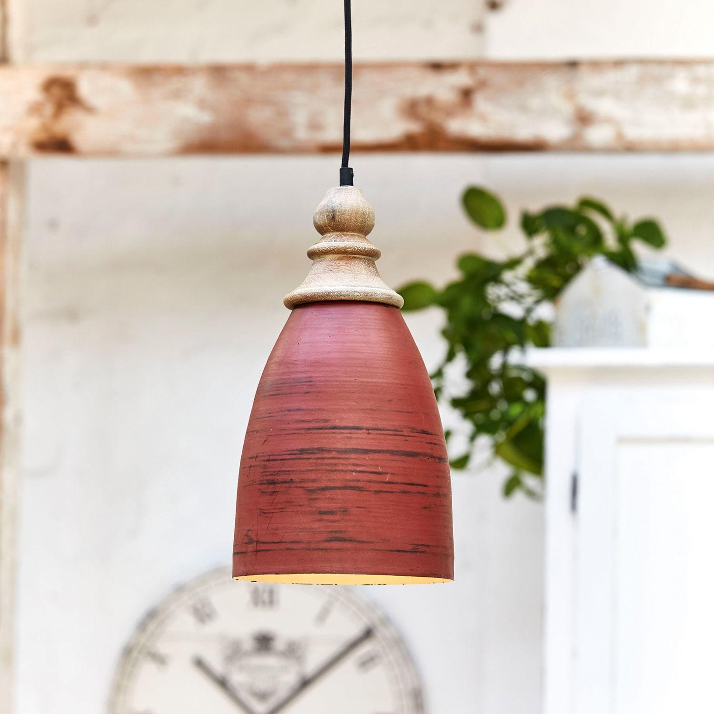 Hanglamp Capodistria