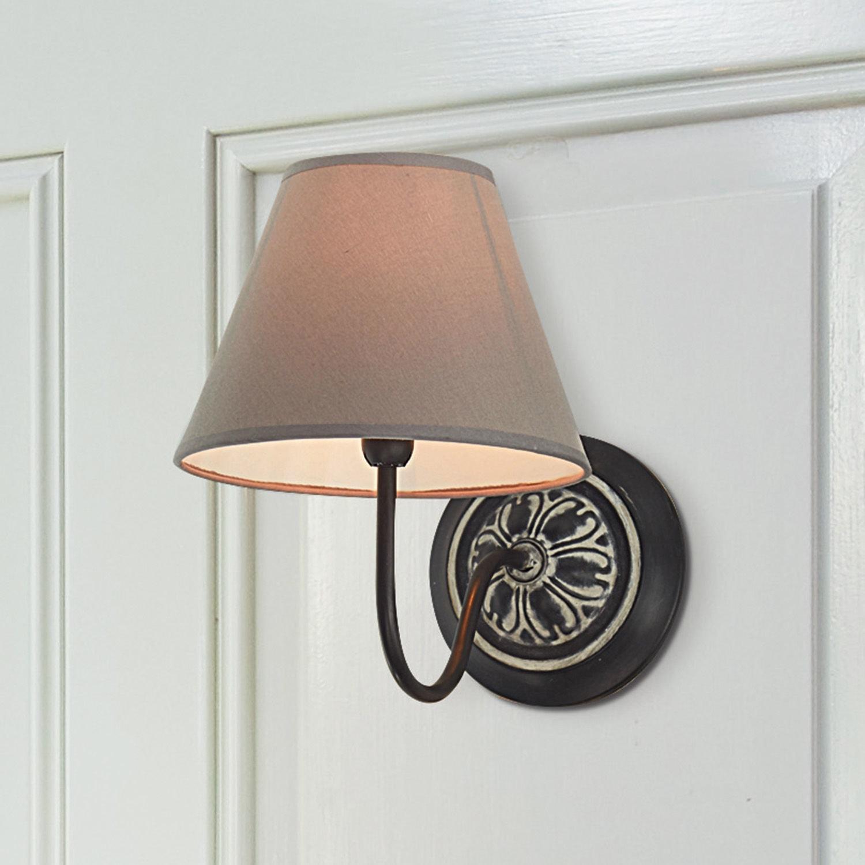 Wandlamp Gradinas