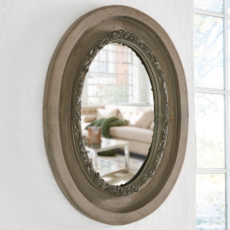 Spiegel Lublan